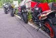 Moto sybori 2016