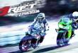 Superbike Drift Championship